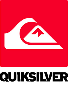 df3c5fc84 QUIKSILVER - Fundada em 1969 na Austrália pelo surfista Alan Green, um  jovem que sonhava em ganhar dinheiro com algo que fosse relacionado ao seu  esporte ...