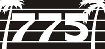 38e47a9f4 ... de produtos como roupas, calçados, carteiras, porta-trecos, mas as  mochilas eram as mais famosas, aliás, a Company foi a primeira marca a  fabricar as ...